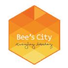 Beescity