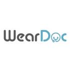 Wear Doc